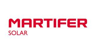 Martifer-Solar
