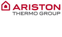 Ariston-Thermo